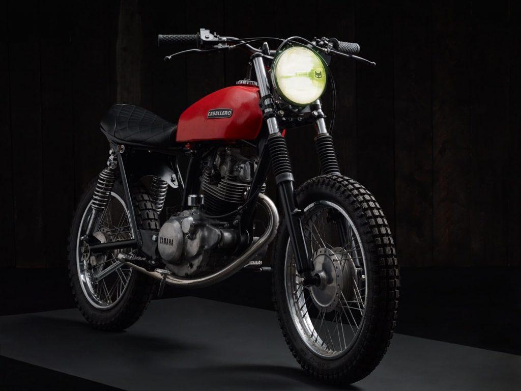oilbro-motorcycles-studio-ze-CAB