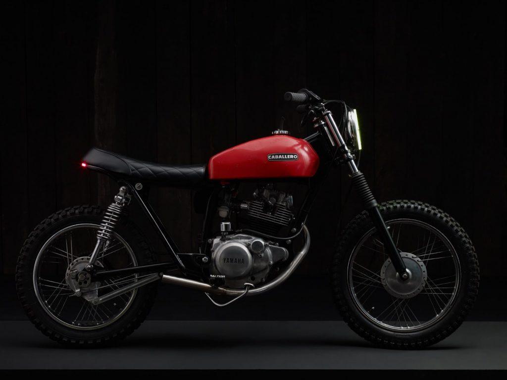 oilbro-motorcycles-studio-ze-DROIT