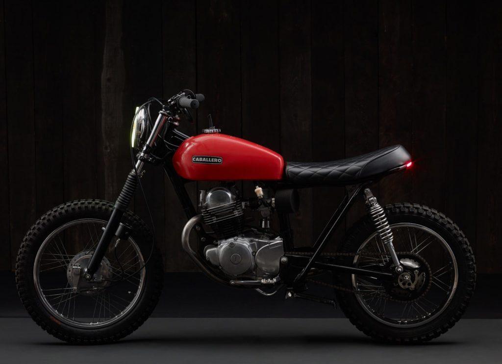 oilbro-motorcycles-studio-ze-GAUCHE