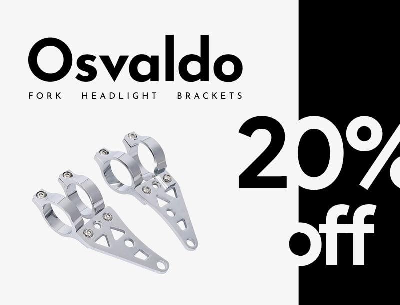 osvaldo-discount-20-oilbro-motorcycles-summer20